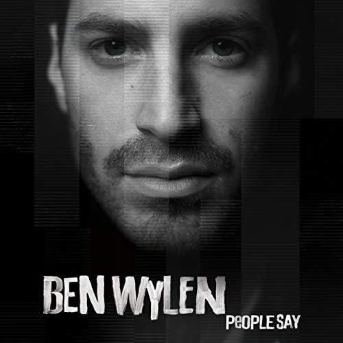 Ben Wylen