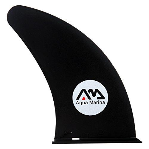 Aqua Marina Dagger Fin 11