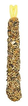 Vitakraft - 21245 - Kräcker Australian Grandes Perruches au Miel P/2