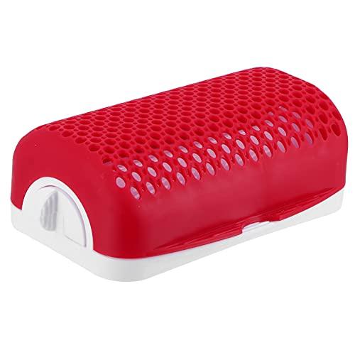 Máquina para hacer perritos calientes, materiales aptos para alimentos Herramienta para hacer perritos calientes fácil de desmoldar sin BPA para uso doméstico en la cocina