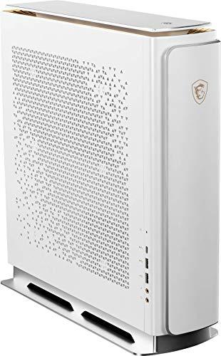Prestige P100 i9-9900KF 64GB(32GB*2) 1TB M.2 PCIE 2TB*2 Z390 RTX 2080 Ti Ventus,11G Windows 10 Pro