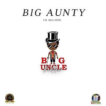 Big Aunty