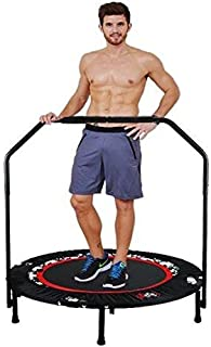 40 inch trampoline
