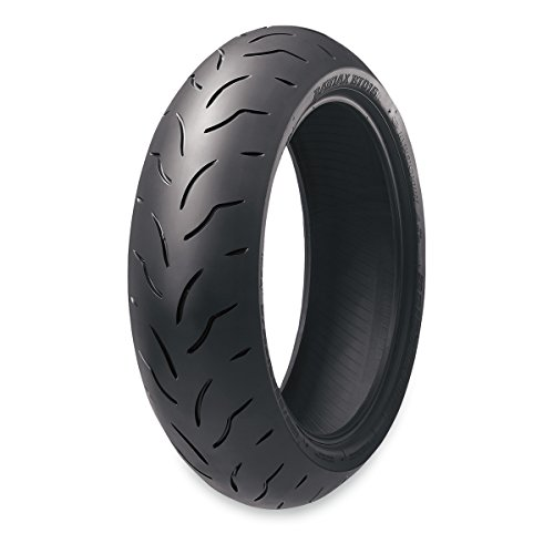 Bridgestone 3027 - 130/70/R18 63H - E/C/73dB - Neumáticos para todo el año.