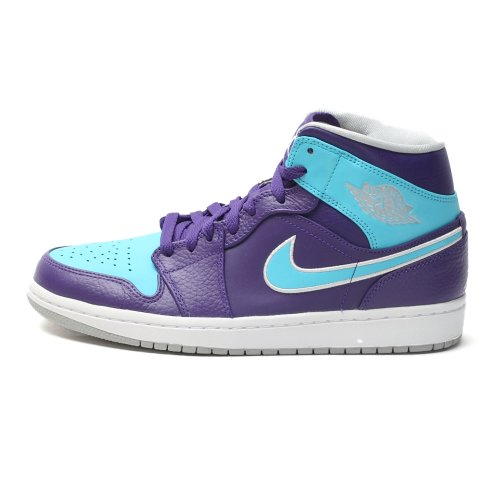 Nike W Blazer Low, Zapatillas de Baloncesto Mujer, Blanco (White/Black 100), 38 EU
