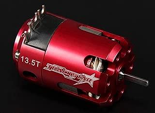 TrackStar Turnigy 13.5T Sensored Brushless Motor 3040KV (Roar Approved)