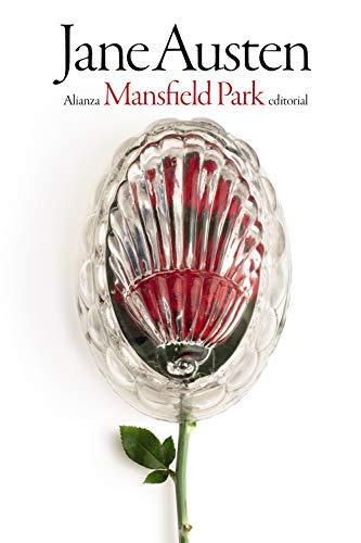 Mansfield Park (El libro de bolsillo - Bibliotecas de autor - Biblioteca Austen)