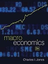 Macroeconomics (Second Edition)