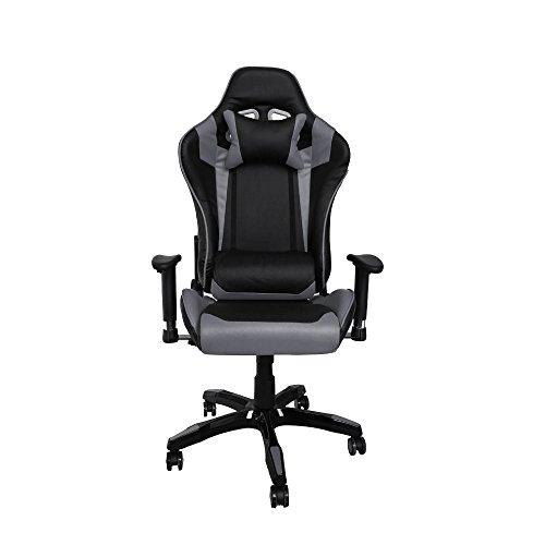 41M9n8olrEL Le migliori sedie da ufficio ergonomiche, guida descrizioni e prezzi