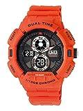 Q&Q - Reloj de Hombre Digital - GW81J005Y