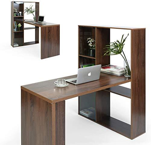 escritorio sobuy fabricante FurnitureR