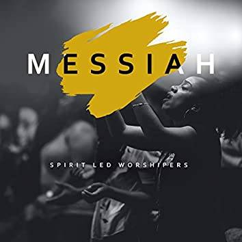 Messiah Medley