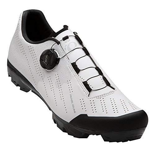 PEARL IZUMI X-Alp Gravel Cycling Shoe,...