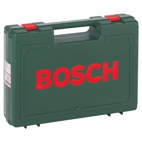 Bosch Professional Zubehör 26054...