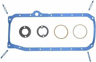 Fel-Pro OS34500R Oil Pan Gasket Set