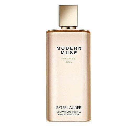 Estée Lauder Modern Muse Duschgel, 1er Pack (1 x 300 ml)