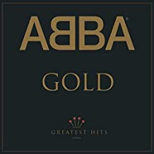 abba vinyl greatest hits