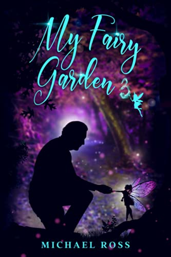 My Fairy Garden: Book 3
