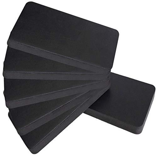 Tapete para cinta de correr, tapete para equipos de gimnasio en casa, tapete protector de piso de alfombra, reducción de ruido antideslizante, amortiguación