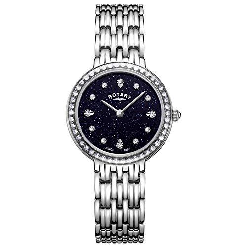 Rotary Reloj de Pulsera LB00400/67