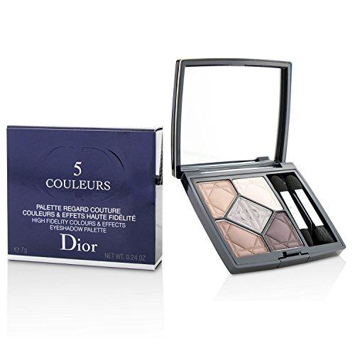 Christian Dior Lidschatten-Palette er Pack(x)
