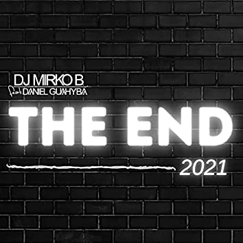 The End 2021