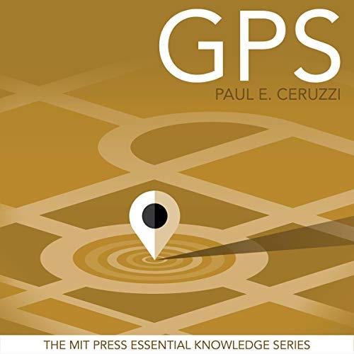 Couverture de GPS