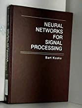 Neural Networks for Signal Processing (Vol II)