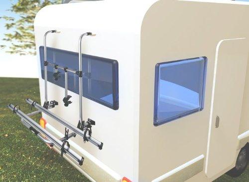 Thule 36958 Campingbedarf, Standard