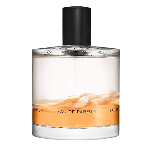 ZARKOPERFUME CLOUD COLLECTION NO.1 Eau de Parfum Spray, 1er Pack (1 x 100 ml)