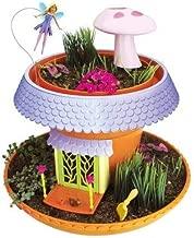 Best my fairy garden freyas magical cottage Reviews