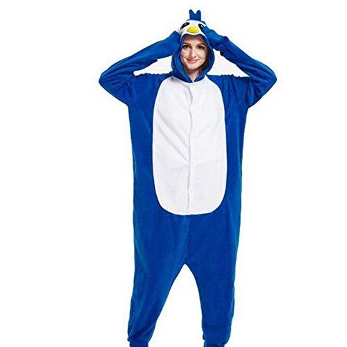 Pijama Cerdo  marca LLCA