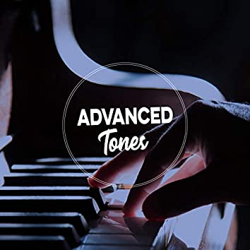 Advanced Ambience Tones for Self Reflection