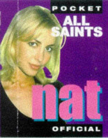 Pocket All Saints: Nat