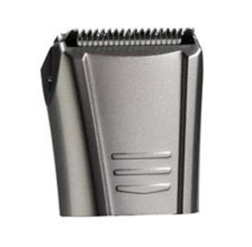 Al sold out. Wide Trimmer Attachment Replacement PG-360 Remington PG-517 Charlotte Mall for