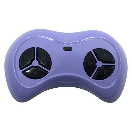 YOKING - Mando a distancia universal para coche eléctrico para niños, 2,4 G, mando a distancia Bluetooth