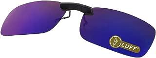 Best prescription fishing sunglasses cheap Reviews