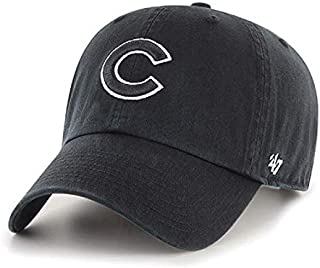 Best vintage chicago cubs baseball hats Reviews