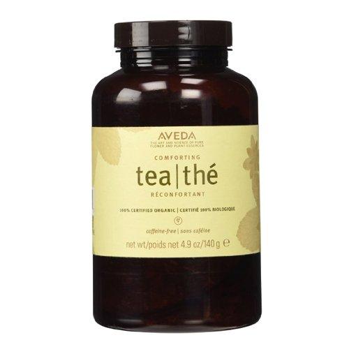 Aveda Comfort Organic Tea