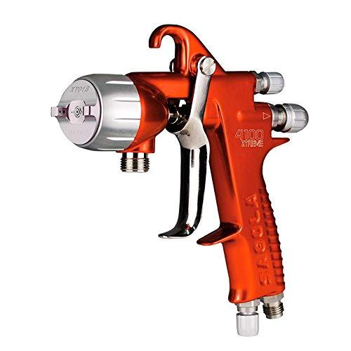 Sagola 10152108 - Pistola 4100xtreme presion1.20[xt03]hvlp