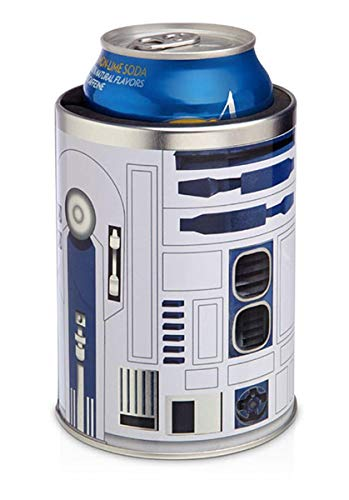 R2D2 Can Cooler