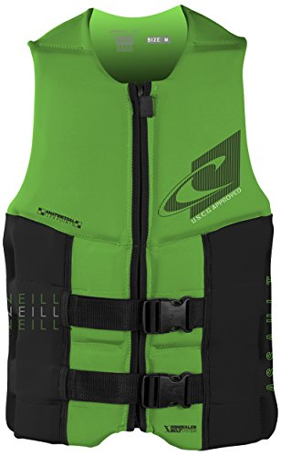 O'Neill Wetsuits 4498-U38-M