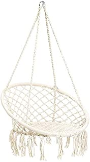 Best circle swing chair Reviews