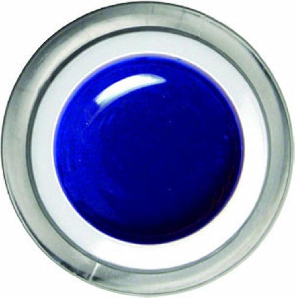 滝回答調べるメロディコ メロディコジェル #16ブルー