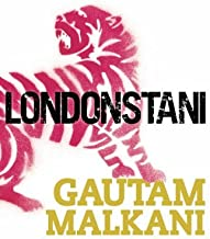 Londonstani by Gautam Malkani (2006-05-02)