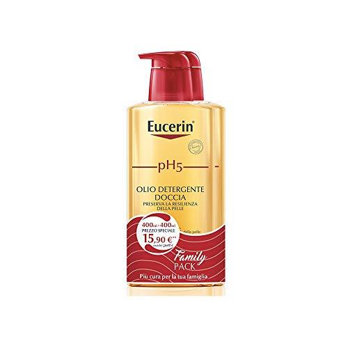 Eucerin Ph5 Olio Detergente - 920 Ml