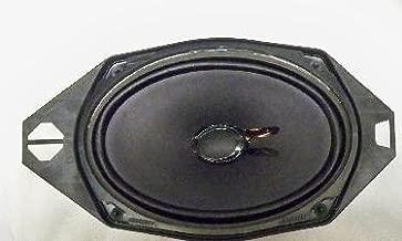 Bose Speaker with Amplifier