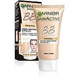 Garnier BB Cream Original Crema Viso, 50ml