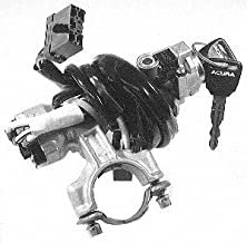 Standard Motor Products US437 Ignition Switch