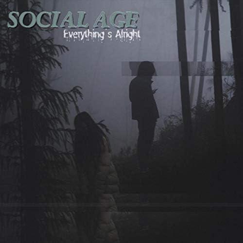 Social Age